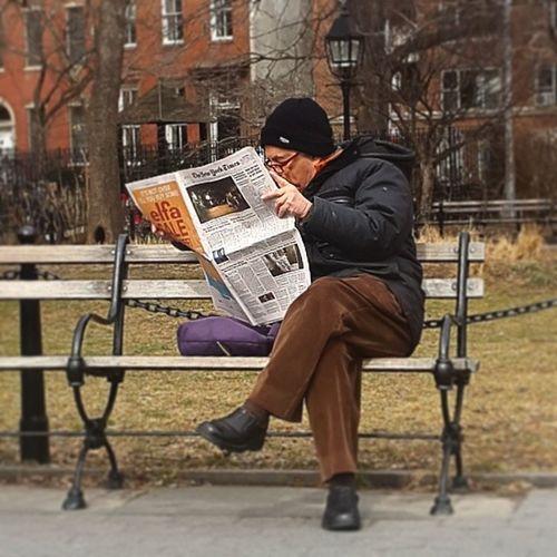 New York Times Newyorkcity Newyorker Nystreetphoto NuevaYork Newyorknewyork NY NYC Manhattan