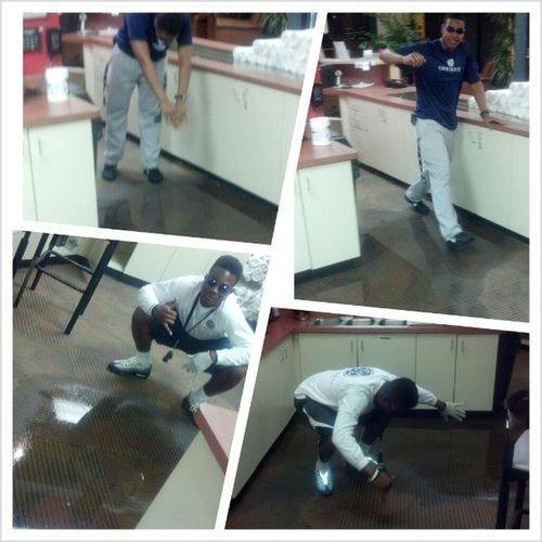 Mean while at Lakecourthouse @trillhill07_!!!! @_jbeverly22 @carianneclagbag @gabbgabb20 @libra1989 @niaqueenb