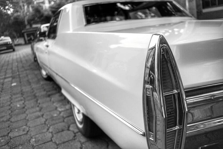 Car Blackandwhite Street Photography Monochrome EyeEmBestPics City Life Popular Photos