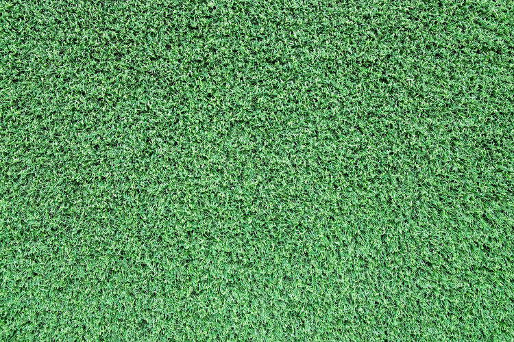 American Football Field Backgrounds Day Foliage Full Frame Golf Golf Course Grass Green - Golf Course Green Color Lawn Nature No People Outdoors Plant Playing Field Soccer Soccer Field Sport Stadium Textured  Turf