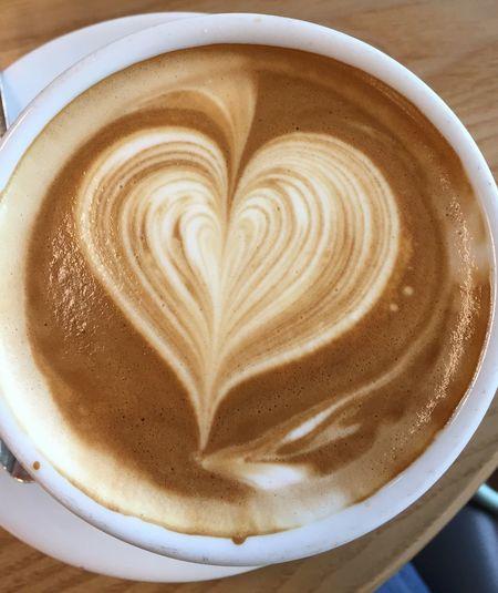 Coffee And Sweets ❤️ coffee
