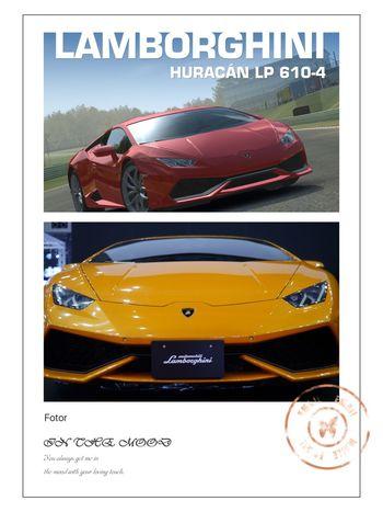 Fukuoka Motorshow 2015 : ⬇️New Lamborghini Car The Places I've Been Today 50mm 1.8 Take Photos Handheld