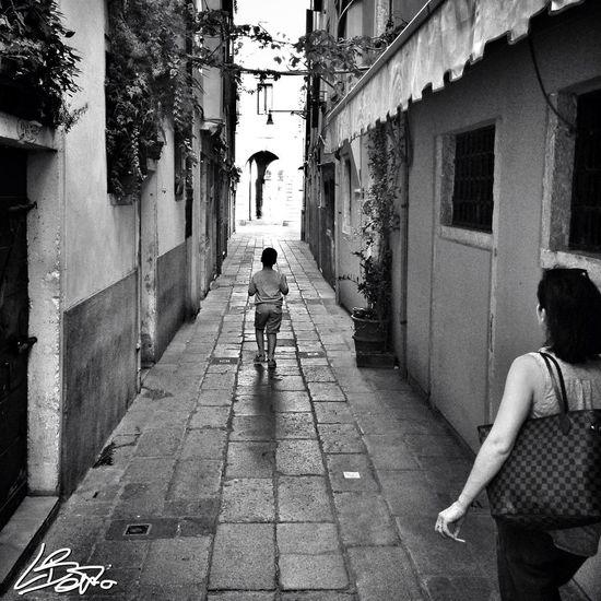 Streetphoto Streetphotography Streetphoto_bw Blackandwhite