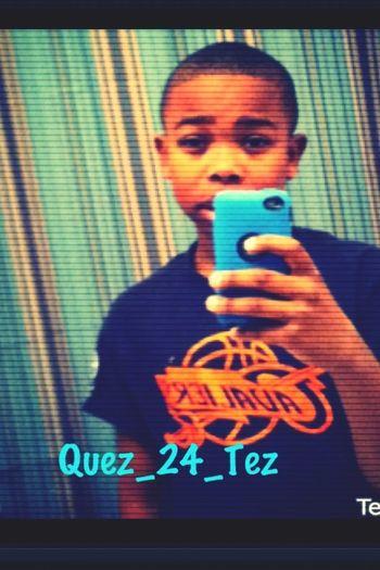 Quez_that_kid