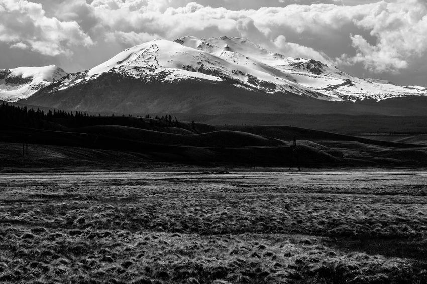 Colorado Colorado Mountians Colorado Rockies EyeEm Snow Capped Mountains Mountains Mountain View EyeEm Nature Lover Landscape Sony A6000