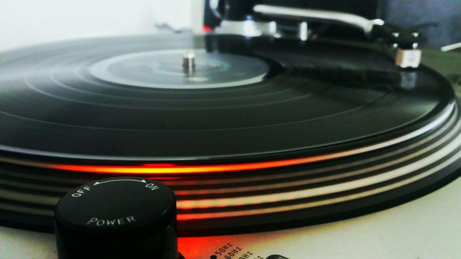 Groningen Vinyljunkie Vinyl Creative Power Vinyllover The Dark Side Of The Moon Music Sundaymood Power Vinylcollector