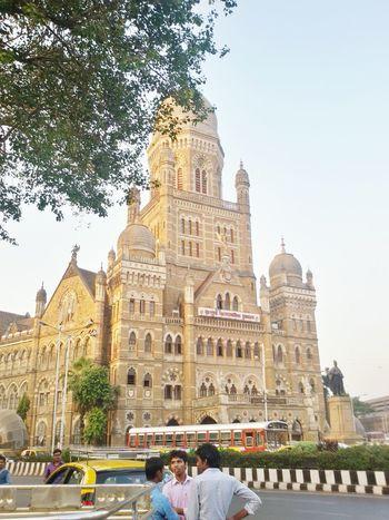 Here Belongs To Me Mumbai Mumbaimerijaan Mumbaibizarre Mumbai_in_clicks Inspiroindia