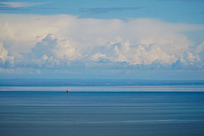 Perhaps Paradise exists! https://www.youtube.com/watch?v=y2HURVbF29E&list=WL&index=26 18-105mm Sony A6300 St-Lawrence Seaway Tadoussac, Canada Tourist Attraction  Beach Beauty In Nature Blue Canada Coast To Coast Cloud - Sky Cloudporn Clouds And Sky Day Horizon Over Water Idyllic Nature No People Ocean Outdoors Paradise River Scenics Sea Sky Tadoussac Tourist Destination Tranquil Scene Tranquility Travel Destinations Water Waterfront