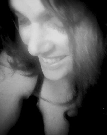 Hello World EyeEm Bnw Bnw_selfie