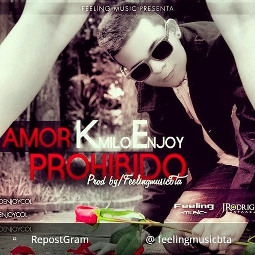 Repost Photorepostapp Mañana lanzamiento Oficial Amorprohibido @Kmiloenjoycol via @Bogopautasite,por todas las redes sociales, páginas de Internet del genero y tiendas digitales. Reggaeton  Romantic Dembow Sad Cover @jrodriguezzr9 @gangstatco @ganstervidbta @jotakonsul Feelingmusicbta Feeling Feelingmusic Bogotá Colombia Costosos Urban Music Songmusic Single Bogotaenlacasa