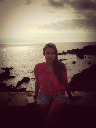 Tenerife Playa San Juan