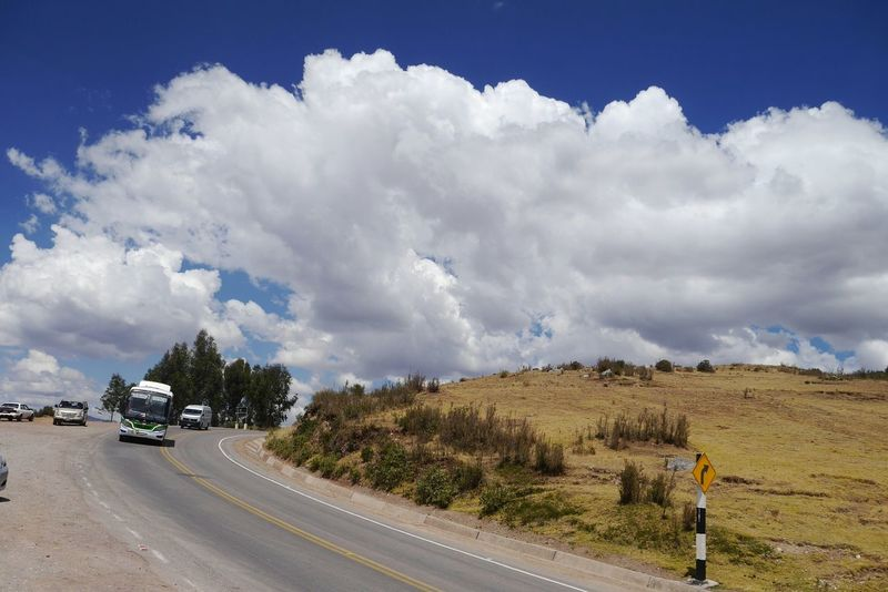 Cusco Sacsayhuaman Enjoying Life Love Traveling Clouds Hello World Amazing Travel Beautiful Beauty