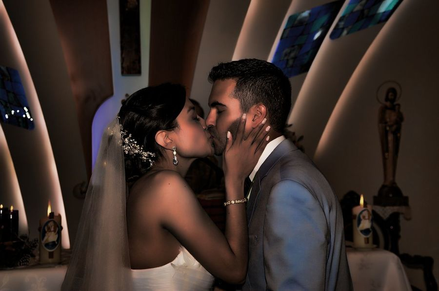 Wedding Photography Wedding Day Wedding Love Novios Noviosbesandose Ceremonia Enamorados In Love Nicolasrinconbodas