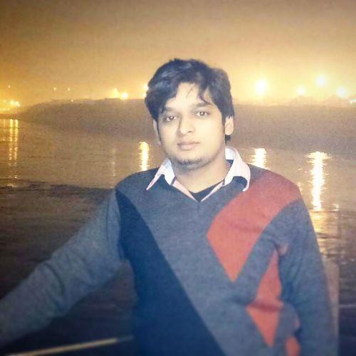 Ganga_ghat Sangam Magh_mela