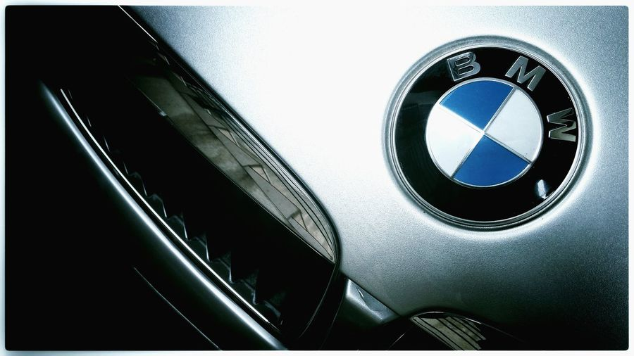 Car Land Vehicle Bmw Bmw Car Bmw320i Bmw320 Cars Motor Motor Vehicle Brands  Car Brands