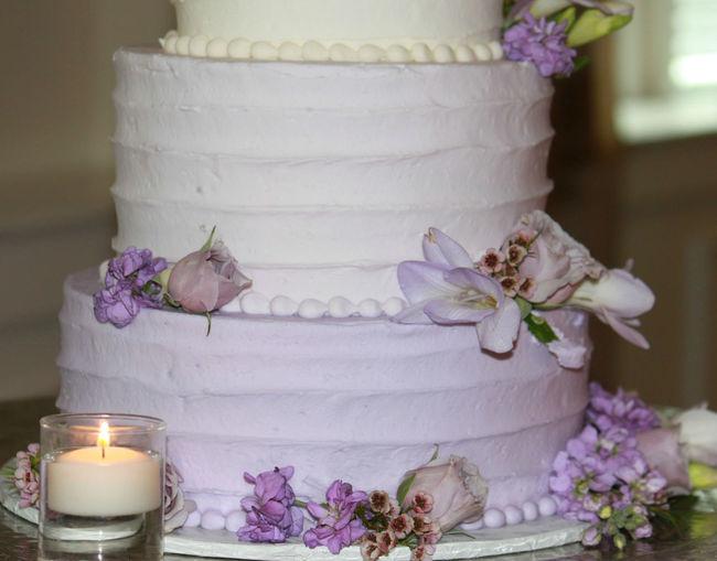 Food Food And Drink Wedding Wedding Cake Wedding Day Wedding Photography