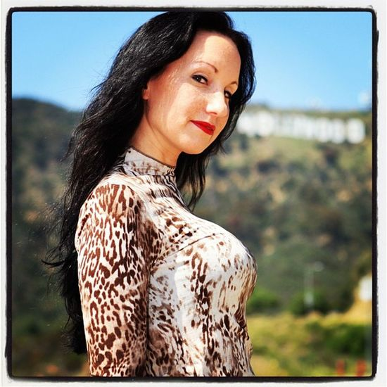New #fashion #updste with #Hollywoodsign - http://www.pureglam.tv #hollywood #pureglam #leopard #sign #scenic #losangeles #california #instagram #beverlyhills #usa #photooftheday #bluesky Scenic Leopard Bluesky Pureglam Beverlyhills Updste Hollywoodsign Fashion USA Sign California Hollywood Photooftheday Instagram Losangeles