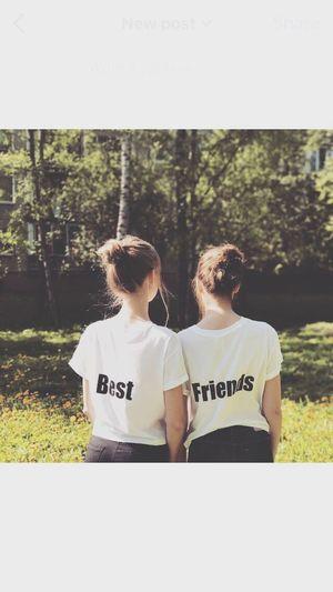 Text BFF ❤ Love Day Friendship