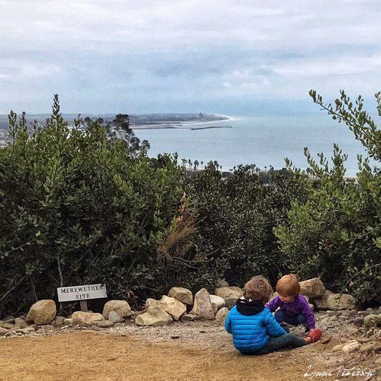 Boys Ventura Hikingadventures Outdoors 365project Outdoor Photography