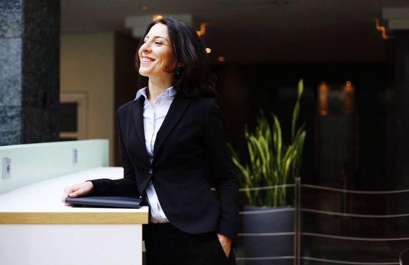 WomeninBusiness Business Businesswoman Business Woman