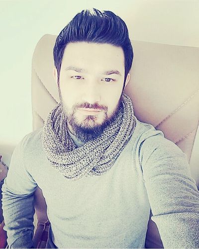 Hello World That's Me Hi! Model Relaxing Job Selfie ✌ Istanbul Turkey Oficce Faces Of EyeEm Uykulugözler Uyumak Istiyorummm Bugundeboyle Uykusuzluk uykumu geri istiyorum😴😴😴