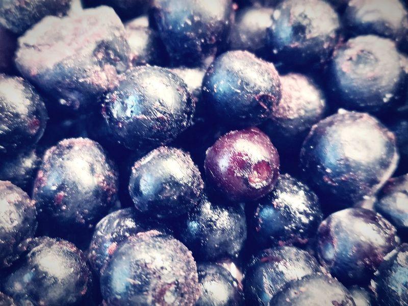 Frozen Blueberries Fruit Frozen Fruit Frozen Blueberries Blueberries Blueberry Healthy Eating Healthy Eating Smoothy EyeEm Gallery EyeEmNewHere EyeEm Best Shots Backgrounds Full Frame Close-up Raw Berry Fruit Berry