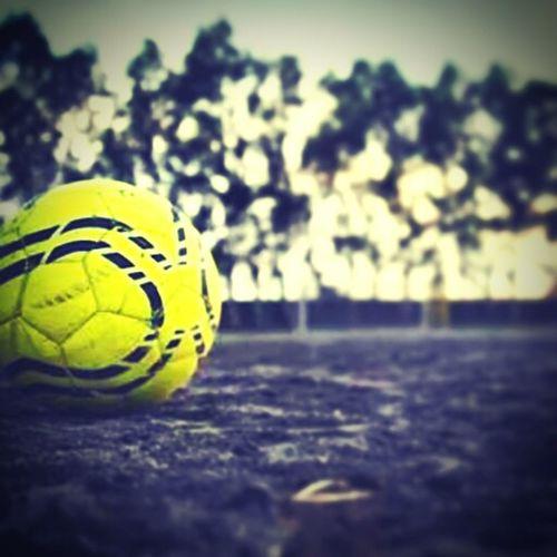 Calcioitaliano Il Calcio è Vita! <3 Ilcalcioèdichiloama