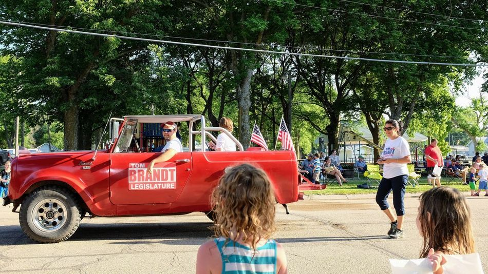 Old Settlers Picnic - Village of Western, Nebraska July 21, 2018 Americans Camera Work Community Event Getty Images Photo Essay Rural America Village Of Western, Nebraska Visual Journal Watching A Parade Boys Child Childhood Day Eye4photography  Females Girls Group Of People Leisure Activity Lifestyles Long Form Storytelling Males  Men My Neighborhood Nature Old Settlers Picnic Old Settlers Picnic 2018 Outdoors Parade People Photo Diary Plant Real People Rear View S.ramos July 2018 Small Town Stories Streetphotography Summer Sunlight Transportation Tree Women