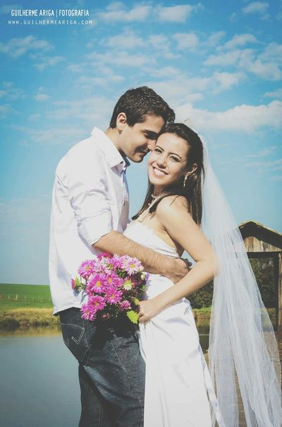 Pre-wedding   Barbara e Lohan Preweddingphoto Noivas Guilhermearigafotografia