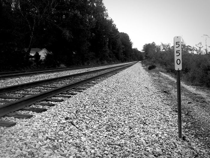Railroadphotography Railways_of_our_world Railroad Tracks Railroad Love Black & White Black And White Photography Black And White Collection  Shades Of Grey