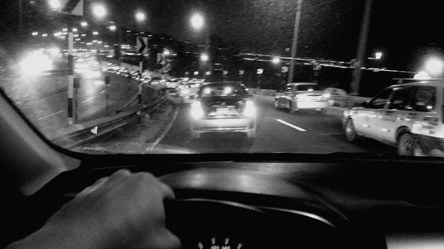 Hidden Gems  Relaxing Night View Nightphotography BarrancoAtNight Night Lima Barranco People Of EyeEm Streetphotography Enjoying Life Relaxing Blackandwhite Black And White Black&white Blackandwhite Photography Car Drive Drift Suzuki Suzukivitara4x4 Suzukigrandvitara4x4