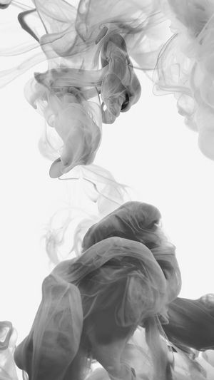 Smooth smoke Check This Out Blackandwhite Smoke Taking Photos Philippines
