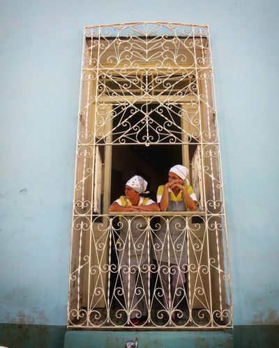 Architecture Built Structure Day Trinidad Trinidad, Cuba Cuba Cuban Cuban Life Cuba Streets Cuban People Cuban Women Women Who Inspire You Trinidad Cuba EyeEmNewHere Women Around The World The Street Photographer - 2017 EyeEm Awards