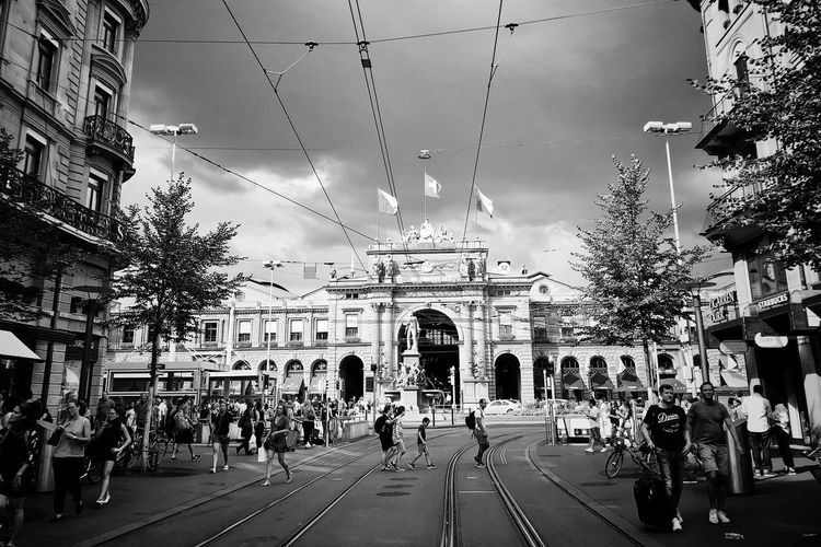 Blackandwhite Station Stormy Weather Zürich Photographer Picoftheday Photooftheday Photography Construction Work Building Exterior City Street Built Structure Architecture Sky Group Of People The Way Forward Large Group Of People Real People Road Transportation Lifestyles City Life Cloud - Sky Station Stormy Weather Zürich Photographer Picoftheday Photooftheday Photography Construction Work Building Exterior City Street Built Structure Architecture Sky Group Of People The Way Forward Large Group Of People Real People Road Transportation Lifestyles City Life Cloud - Sky