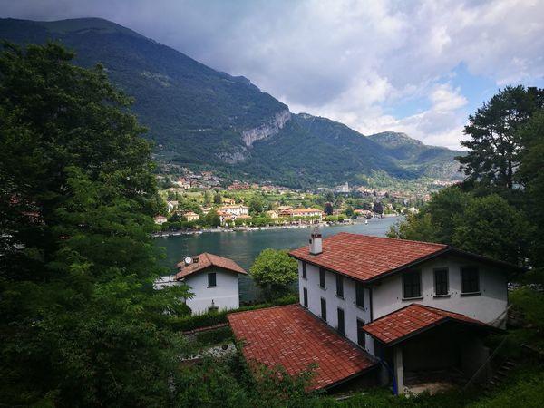 Viewz. Lake Como Travel