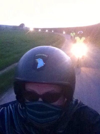 Puch Mopeds Brommer Bromfiets Klasiek Classic