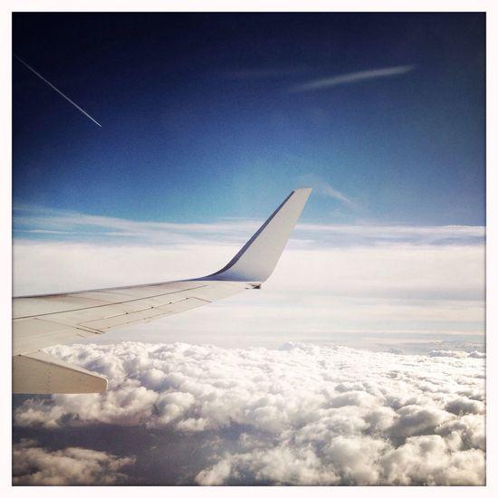 ...next destination! Travel Photography Traveling Week On Eyeem Open Edit Hello World On The Way