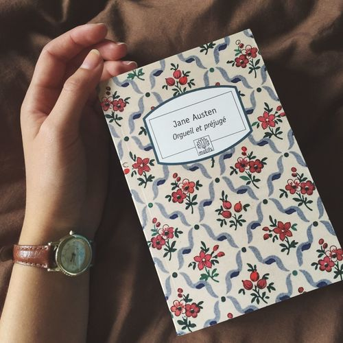 Books Booking A Room Jane Austen Pride And Prejudice Cosy Cosy Home Cosy Place