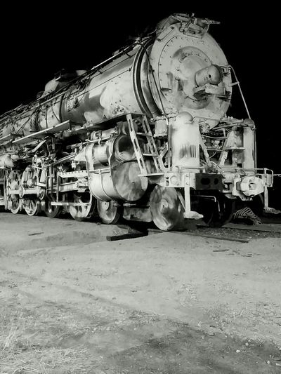 No. 2921 Trainstation Trainphotography Train Old Train Amtrack Modesto Vintage Train Locomotive Engine Steam Train Locomotive