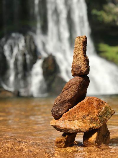 Pedra Pedras