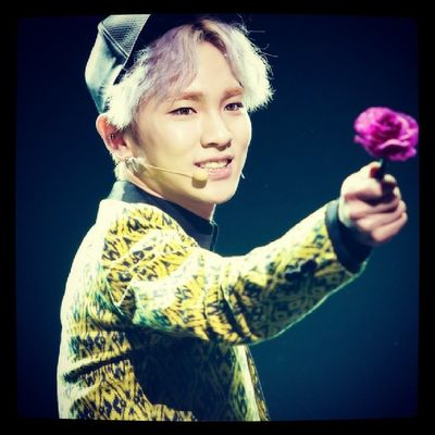Key♥ Kimkibum Key Shinee Kpop idol bummie diva gox sm dance idol shoteamo korea sing model shawol decora oyepapidamelotodo shineewold toheart hellobaby