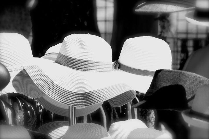 Accessories Close-up Fashion Hats Hatsune Miku Ladys' Hat No People Women