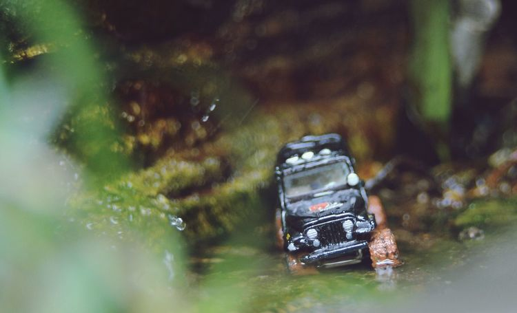 Off Roading Outdoors Diecastphotography Diecastcars Jeep Diecaster DiecastIndonesia