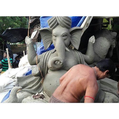 Both uncovered... . . . Ip_meet Ip_kolmeet Ip_worldmeet Indiapictures Indiauncovered