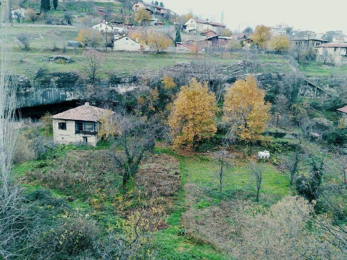 Karabuk Safranbolu