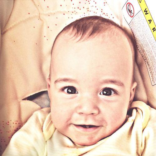 My Son <3 My Life My Hero