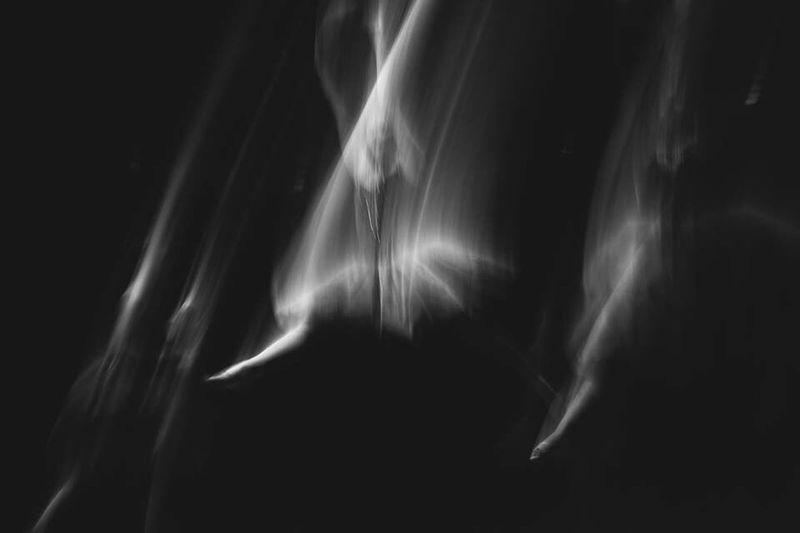 Dance Blackandwhite Black And White Long Exposure Art Beautiful