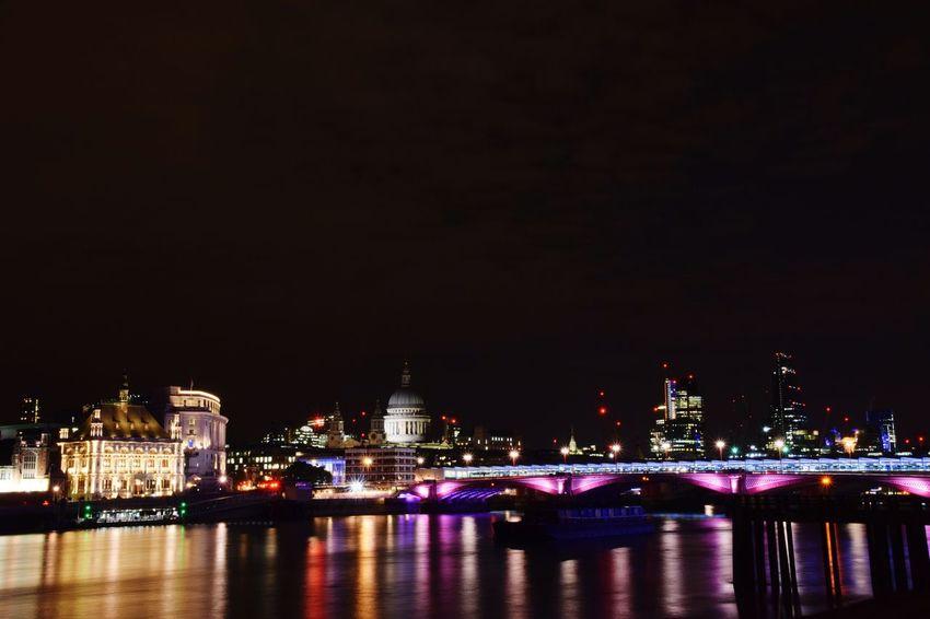 by Jacqueline Muhlack ILoveLondon London Travel England Iloveengland Reisen Reise Reiselust Reisefotografie Travel Photography Traveling Fotografie Hobbyfotograf Photographer Fotografieren Photography