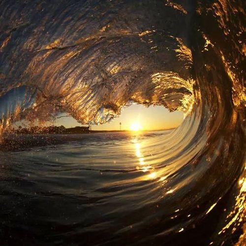 Quicksilver♥ Surf Photography Funniest Moment Bonheur ♥