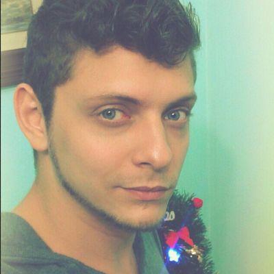 Festividades geral! Natal chegando, Facul acabada, Bonitão pacas. Por quê não sair de role com o Brother e ser Lindo  ? Hahaha (hashtag at infinitum)